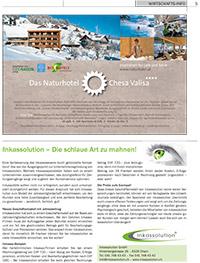 BR_Umweltjournal_14_09-5