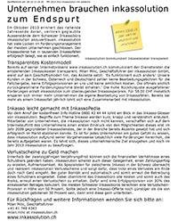 PM-2013-41b-inkassolution-1