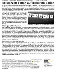 PM-2014-08-inkassolution