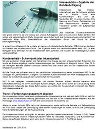 PM-2014-55-inkassolution-1