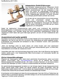 PM-2014-56-inkassolution-1