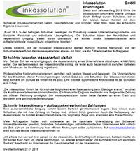 PM-2014-57-inkassolution-1