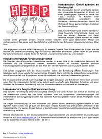 inkassolution-PM-Kinderspital-2