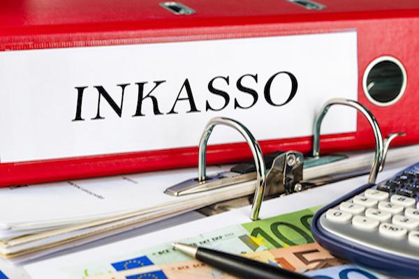 Inkasso Dienst Schweiz